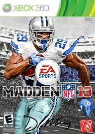 demarco murray wallpaper. demarco murray - dallas cowboys demarco wallpaper