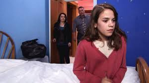 We have the cast of tracy beaker. Tracy Beaker Returns The Visitors Tv Episode 2012 Imdb