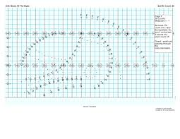 Marching Band Show Design Software Free Carl Hammer Marching Band Drill Design