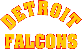 Datei:Logo Detroit Falcons 1930.gif – Wikipedia