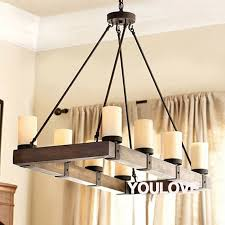 country lighting fixtures for home. American Country Vintage Pendant Lights Fixture Rectangle Candle Wooden Droplight Restaurant Dining Room Home Indoor Lighting-in From Lighting Fixtures For E