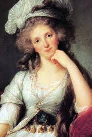 th century french fashion jane austen s world seen over the ether versailles and more posted in 18th century
