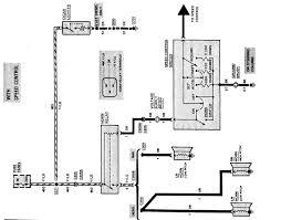 diagram of a 1980 kenworth w900 fuse box wiring diagram kenworth t800 wiring schematic at Kenworth Fuse Box Diagram