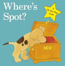 maryellen is collecting new books for children aged 0 12 with special emphasis on dog themed books canine reads are very por with the kids we serve