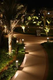 Install Flood Lights Outdoor Orient Irrigation Services Flood And Landscape Lighting
