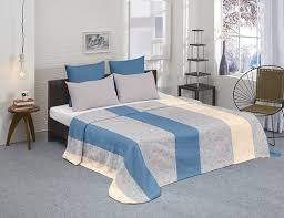 summer blanket for bed. Beautiful Bed Raymond Home Multi Blanket For Summer Size Double In Summer Bed W