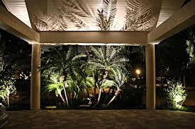 outdoor lighting miami. Best Lighting Services Miami Outdoor