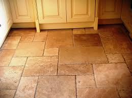 Travertine Kitchen Floor Tiles Tile Stone Cleaning Leicester Leicestershire Travertine Tile