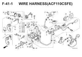 honda scoppyi 2015 wiring diagram wiring diagram options honda scoppyi 2015 wiring diagram wiring diagram blog honda scoppyi 2015 wiring diagram
