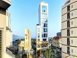 Hotel Castle Blue Best Price On Sea Castle 2 Hotel In Da Nang Reviews