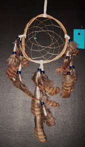 Real Dream Catchers Pin by Kayla Ross on Trinkets Pinterest Dreamcatchers Dream 1