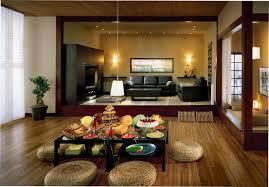 Japanese Bedroom Decor Japanese Inspired Decor 25 Best Japanese Home Decor Ideas On