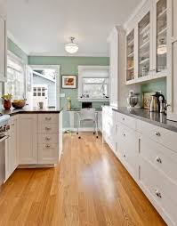 best paint for kitchen wallsBest 25 Mint kitchen walls ideas on Pinterest  Mint kitchen