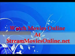 men in black 3 movie online watch full for video dailymotion watch men in black 3 for on the net now