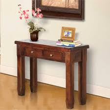 wooden console table. Goa Solid Wood Console Table - View Specifications \u0026 Details Of Wooden By MyNestHome Dot Com, Noida | ID: 6170153588