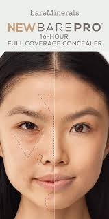 adds brightness to dull or sallow skin plexion beauty makeup makeup daily beauty tips