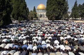 welche gebete braucht man zum beten islam