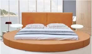 round bedroom furniture. modern bedroom set furniture round bed o6804 u