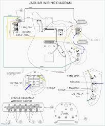 vintage noiseless wiring diagram wiring diagram technic fender noiseless strat wiring diagrams wiring diagram newfender stratocaster wiring diagram awesome fender stratocaster parts fender