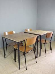 industrial restaurant furniture. Industrial Cafe Furniture Available Vintage Style Stacking Bar Pub Tables Inc Vat Rustic . Restaurant