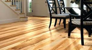 nice rustic hickory flooring for home and furniture exquisite rustic hickory flooring of lucky day 3