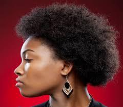 Ndzela Coiffure Coiffeur Pour Femmes Spécialisé Afro Sur