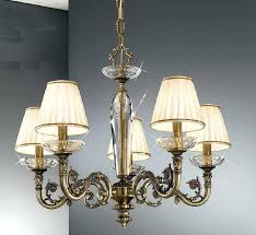 crystal lamp shade chandelier s lamp shades for floor lamps australia
