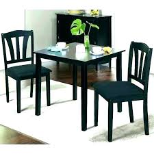 target kitchen table and chairs target kitchen table dining table set target target dining table set