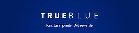 jetblue frequent flyer enrollment code a guide to jetblue blue inc flightfox