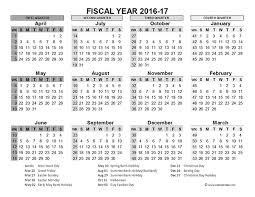 free year calendar 2015 printable full year calendar 2015 lacse info