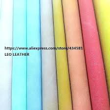 genuine leather fabric by the yard real suede up leather upholstery fabric