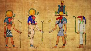 Egyptian Astrology What Is My Egyptian Zodiac Sign