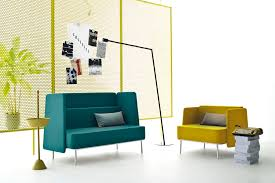 modern office lounge chairs. Delighful Office Modern Office Lounge Chairs With Furniture From Castelli  Design Milk In