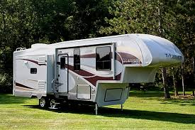 Small Picture Forum for Titanium RV owners former owners and wannabes