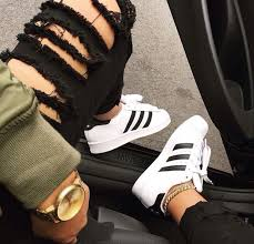 adidas shoes 2016 for girls tumblr. pinterest @brittanyangg adidas shoes 2016 for girls tumblr l
