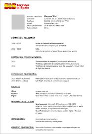 cover letter modeling resume modeling resume skills cfd modeling cover letter financial modeling resume graduate financial analyst cv example chronological model servicesinspain best job experience