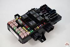 ford expedition fuse box 2003 2006 navigator expedition junction block fuse box 4l7t 14a067 ae oem