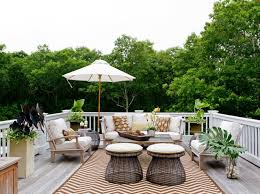 interior outdoor furniture layout ideas patio dazzling for deck prepare from houzz outdoor furniture o13 houzz