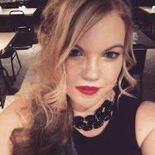 Krista McGregor (kristaroo) - Profile   Pinterest