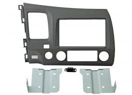 Купить <b>Переходная рамка INTRO 95-7871A</b> по низкой цене в ...