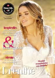 Huwelijk In Drenthe 2019 By Ward Media Issuu