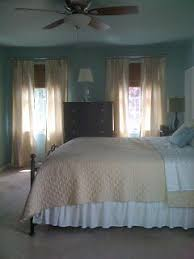 spa bedroom ideas. Contemporary Ideas LoveYourRoom One Day Spa Bedroom Makeover Throughout Ideas M