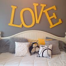 grey and yellow bedroom ideas. yellow and grey bedroom! i\u0027m obsessed with this. not ashamed to say bedroom ideas e