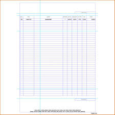 standard invoice templates quickbooks invoice templates free with standard invoice template