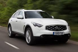 2018 infiniti fx35 price. fine 2018 throughout 2018 infiniti fx35 price f
