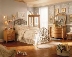 meagan home office. Home Office: Amazing Kids Room Decor In Calm Shades House Design Inside Meagan Office G