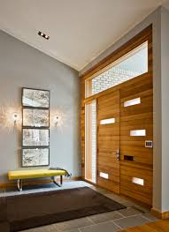 Main Entrance Foyer Designs 15 Beautiful Modern Foyer Designs That Will Welcome You Home