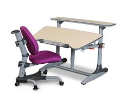 white modern office chair white rolling. Modern Children Desk Chair Sets And Purple Rolling Kids On Carpet White Office M