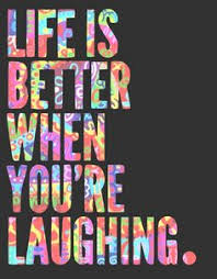 True! on Pinterest | So True, Laughter Quotes and Son Quotes