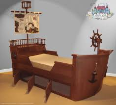 Pirate Bedroom Furniture Pirate Bedroom Furniture Pirate Bedroom Furniture Beautiful
